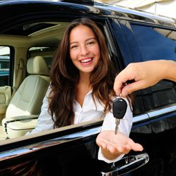 Searching for a quality used car that is under $10,000 is one of the easiest things to do because you have plenty of money to work with, right?...