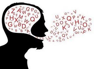 """O conselho de Da Vinci para aprender uma língua nova rapidamente, é permitires-te uma """"imersão"""" no país cuja língua queres aprender ou caso tal não seja possível, em livros, jornais, revistas, áudios e vídeos, incluindo filmes. Assim conseguirás captar a fonia, os sotaques, a linguagem corrente, e a fluidez no pensamento. Conta com dificuldades ao inicio!: http://goo.gl/Wc1T8b +info: http://trabalharcom.jmiguelborges.com"""