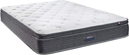 New Richmond 11 Euro Top Waterbed Replacement Mattress California King Drop In Firm Designed Fit Inside Waterbed Frame Online Shopping Toptrendygroup In 2020 Waterbed Frame Water Bed Mattress