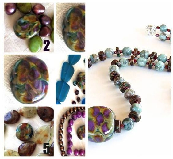 https://earthandmoondesign.com/shop/beadz-by-roz/dragonfruit-19-inch-dragon-blood-jasper-jewelry/