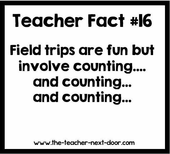 school humor: