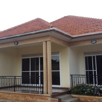 Modern Houses In Uganda House Plans 2017 On Modern House Plans