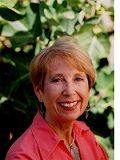 Monday, May 19, 2014, 12:00-2:00pm Adventures by the Book is honored to partner with Osher Lifelong Learning Institute at San Diego State University for a a Kous Kous Moroccan Culture and Cuisine Edventure by the Book featuring award-winning chef and author Kitty Morse.