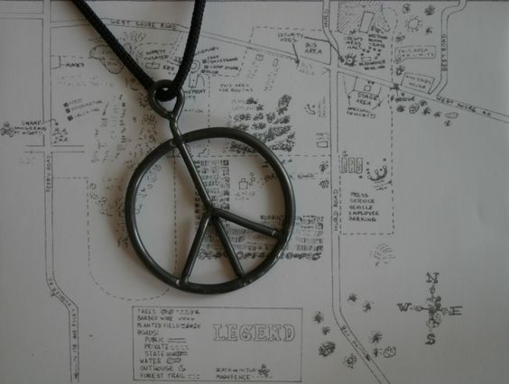 bethel ny woodstock map - Google Search