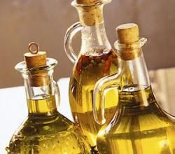 Olive oil - the key to good heart health|ifood.tv