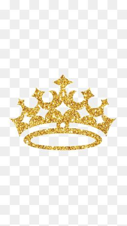 Golden Crown Metal Crown Glowing Crown Princess Princess Crown Queen Glory Crown Png Transparent Clipart Image And Psd File For Free Download Crown Png Golden Crown Crown Art