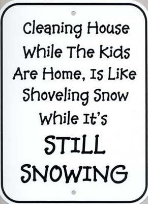 cleaning house...: Shoveling Snow, Soooo True, Cleaning House, My Life, My Husband, So True, Funny Stuff, True Stories, Kid