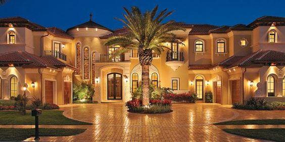 dream beautiful houses gorgeous homes forward custom home builders