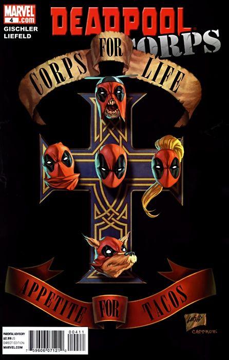 Deadpool!: Deadpool Body, American Comics, Deadpool Tattoo, Comic Books, Marvel Comics, Comic Art, Comic Stuff, Marvel Deadpool