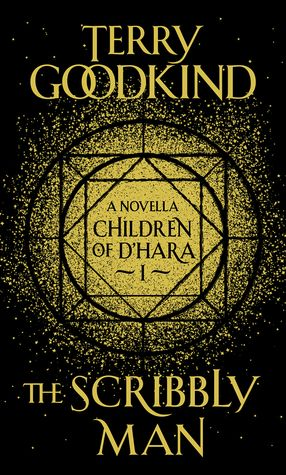 Download Pdf Children Of D Hara 1 By Terry Goodkind Free Epub Mobi Ebooks Terry Goodkind Terry Ebook