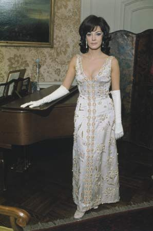 Anna Moffo   biography - American soprano   Encyclopedia Britannica