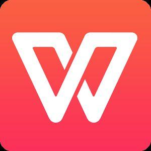 WPS Office. La mejor aplicación Office para android