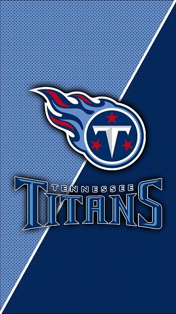 Tennessee Titans Iphone 5 Hard Case