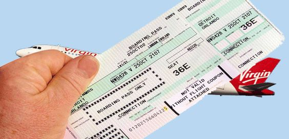 cheap airline tickets to india