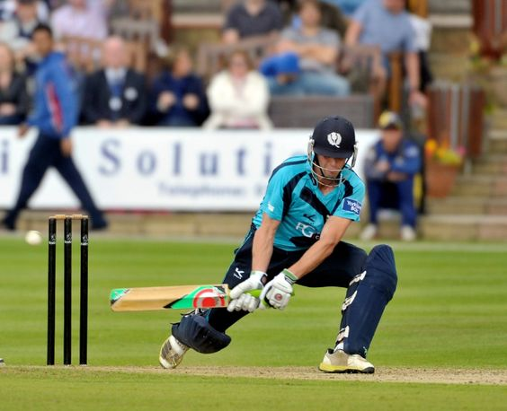 http://www.2015-icccricketworldcup.com/bangladesh-vs-scotland-27th-match-pool-a-05-mar-15-thursday/ ^+++Watch^+++bangladesh vs scotland live scores, live streaming live cricket match online cricket score icc world cup icc cricket live online cricket live scotland cricket world cup icc cricket live match schedule of world cup cricket 2015 live cricket watch icc live online live cricket cricket live online live cricket watch online ^+++Watch^+++bangladesh vs scotland live scores, live…