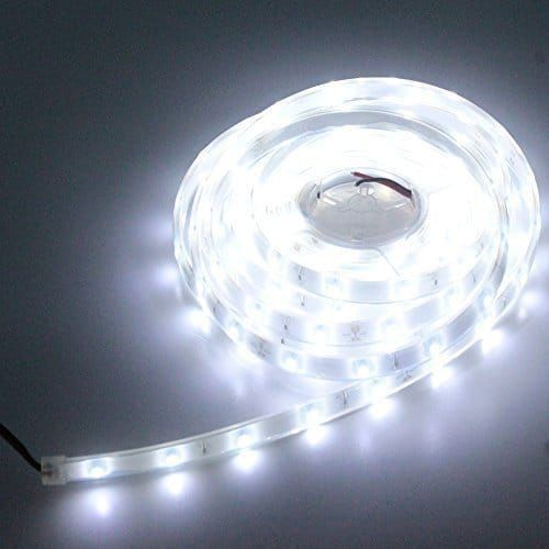 Top 10 Best Led Strip Lights In 2020 Topreviewproducts Strip Lighting Led Strip Lighting Flexible Led Strip Lights