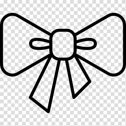 Japan Computer Icons Symbol White Ribbon Transparent Background Png Clipart Transparent Background Computer Icon Clip Art