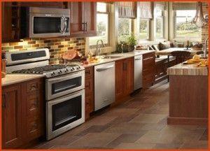 Gagnez une cuisinière avec four double KitchenAid.  Se termine le 20 décembre.  http://rienquedugratuit.ca/concours/cuisiniere-kitchenaid/