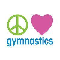 Sweet Gymnasts 106