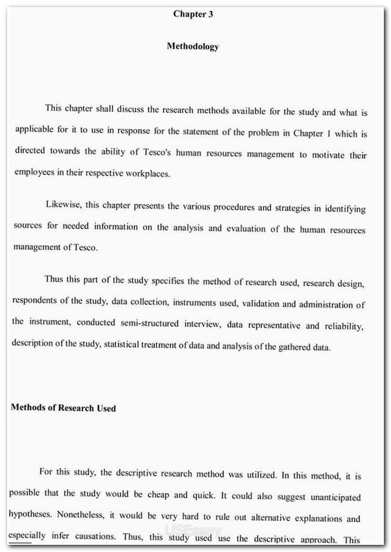 essay wrightessay imaginary story writing analysis example  how to write an analytical essay