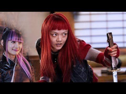 All Scenes Yukio Youtube Youtube Beauty Scenes