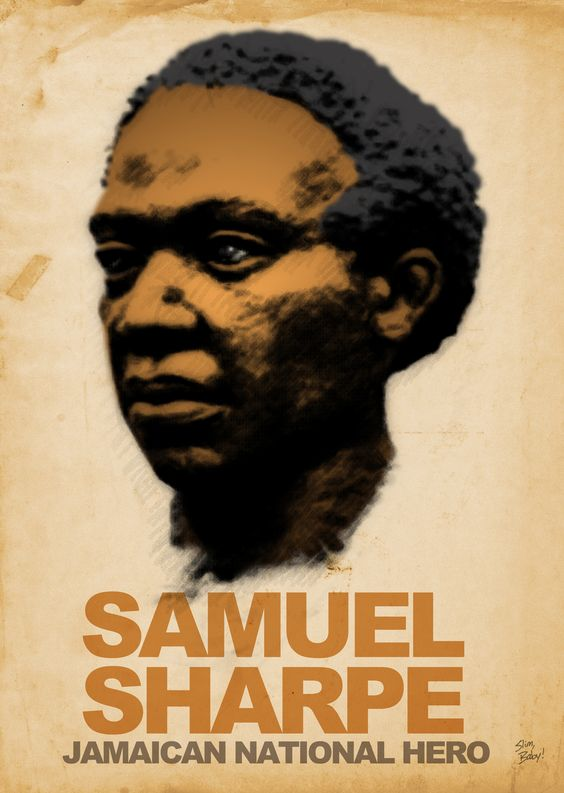 jamaica national heroes Explore novelette novalis's board jamaica national heroes, pm, things, people and places on pinterest | see more ideas about jamaica national, heroes and caribbean.