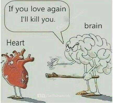 That's Deep