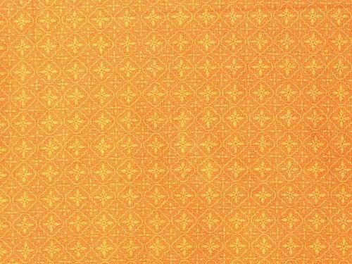 SPX Fabrics - Steve Haskamp 'Citrus Grove'