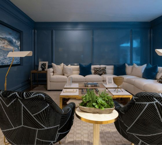 No 672 Alder Tweed Design Co In 2021 Living Room Designs Home Trends Interior Design