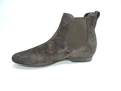 Donald J Pliner Womens Derry Brown Suede Ankle Boots Booties Size ...