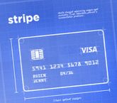 Payments Startup Stripe Swipes $20M From General Catalyst, Sequoia, Thiel AndMore