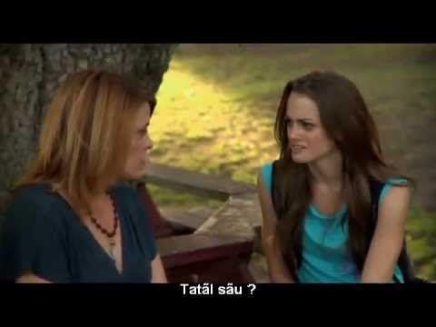 Oferit de:www.filmecrestineonline.ro