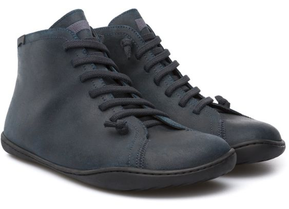 Camper Peu 36411-071 Ankle boots Men. Official Online Store Canada ...