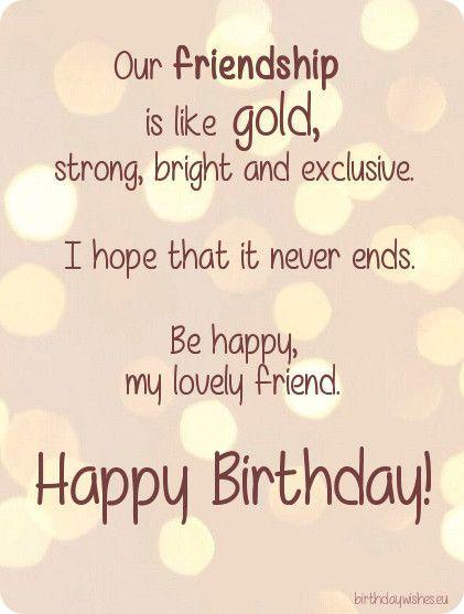 Beautiful Inspirational Happy Birthday Wishes Images Happy Birthday Wishes Quotes Happy Birthday Quotes For Friends Birthday Wishes Quotes