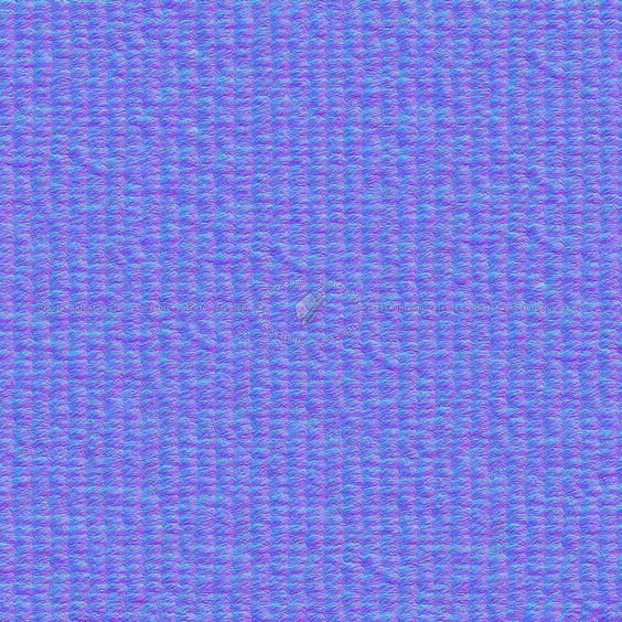 The Best Carpet Texture Normal Map And Pics In 2020 Textured Carpet Normal Map Carpet