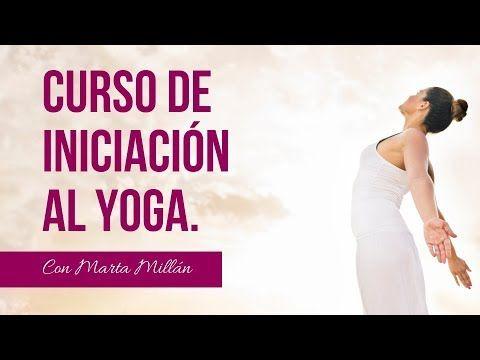 Qué Es Kundalini Y La Energía Kundalini Como Influye En El Ser Humano La Energía Kundalini Presente En Las Culturas De Cursos De Yoga Iniciacion Al Yoga Yoga