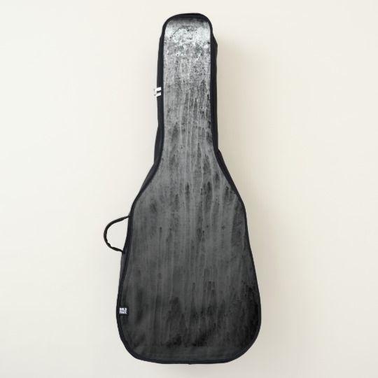 Old Window At Night Guitar Case Zazzle Co Uk Guitar Case Learn Acoustic Guitar Guitar