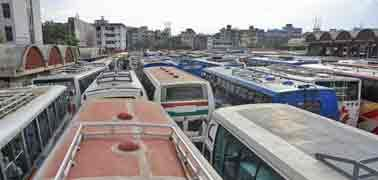 national news | Jamunanews24.com