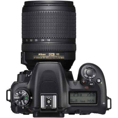Nikon 300mm F 4e Pf Ed Vr And 200 500mm F 5 6e Ed Vr Lenses Now In Stock Nikon Rumors Dslr Accessories Nikon D7100 Nikon D7200