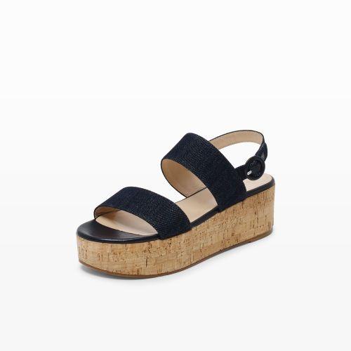 Cool Fashion Shoes