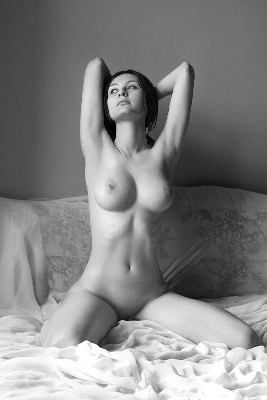 fehér fekete szex képekben szex veioda