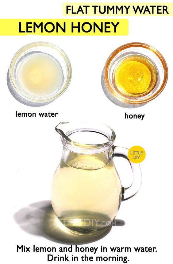 Lemon water benefits 79664
