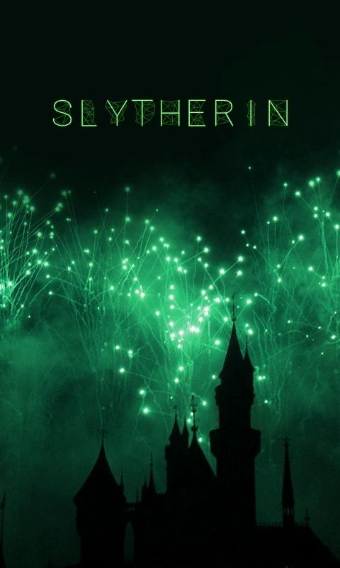 Image Result For Slytherin Castle Tumblr Wallpaper Laptop Hd Image Result For Sly Slytherin Wallpaper Harry Potter Wallpaper Harry Potter Wallpaper Backgrounds