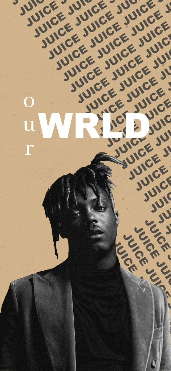Juice Wrld Wallpaper For Mobile Phone Tablet Desktop Computer And Other Devices Hd And 4k Wallpapers In 2021 Juice Wrld Wallpaper Juice Juice Wrld Beautiful juice wrld wallpaper for