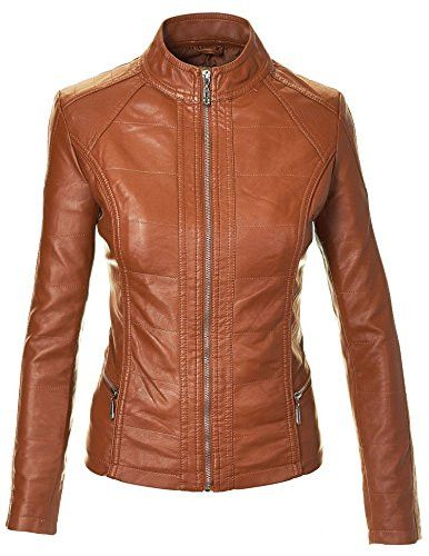 LL Womens Everyday Bomber Jacket | Jackets | Pinterest | Products ...