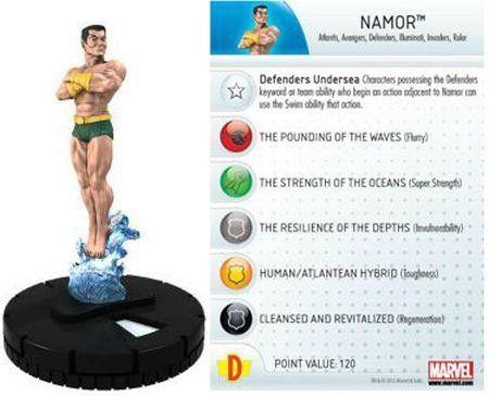 Namor resurrection - Google Search