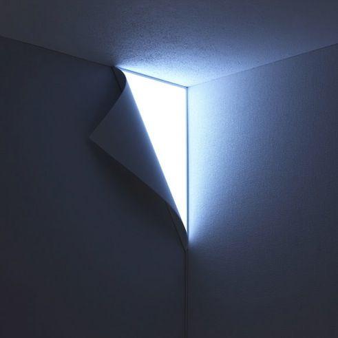 Lampade | Style blog: arte, design, consumi