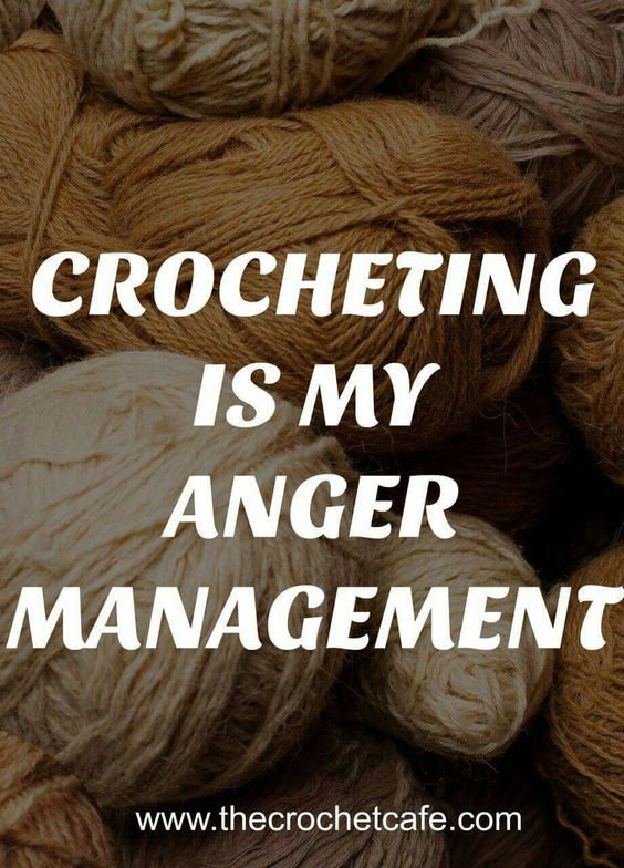 Some Funnies For Those Who Crochet Knitting Quotes Funny Crochet Quote Knitting Humor