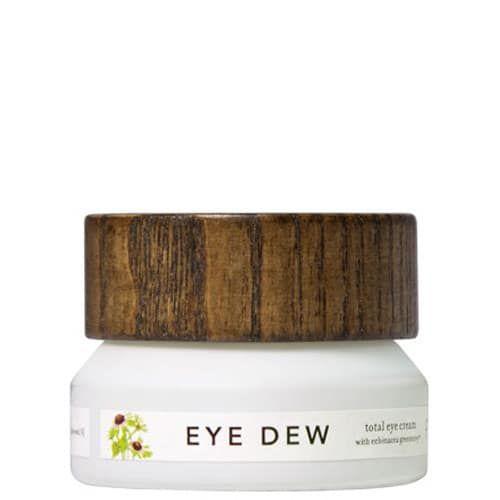 8 Holy Grail Eye Creams According To A Reddit Thread Eye Cream
