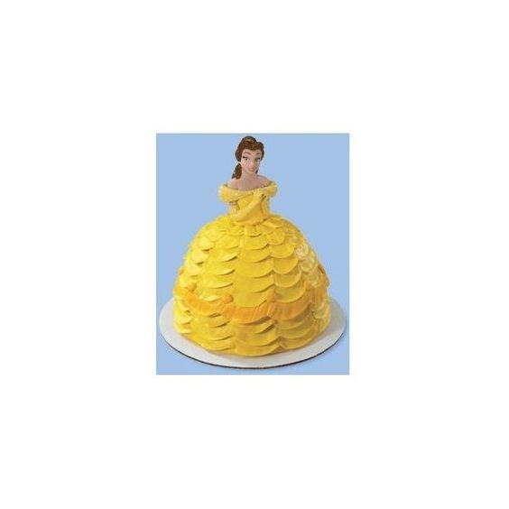 Amazon.com: Disney Princess- Belle